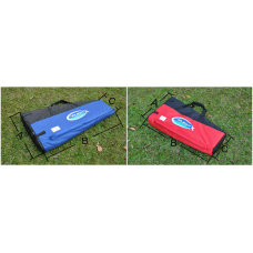 Protective RC Wing Bag 20-40cc