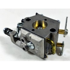 Genuine Walbro WT978 Carb for EME35 and similar engines