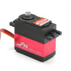 JX PDI-6221MG 20KG High Torque Digital Standard Servo For RC Model