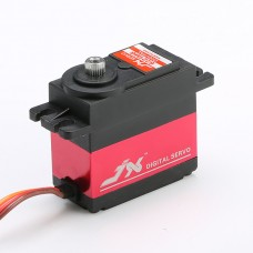 JX PDI-6221MG Metal Geared Servo UK Stock