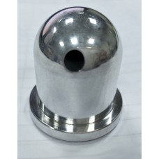 Aluminium Dome Prop Nut M8 for DLE20 Enya FS120 All YS 4 Stroke Engine
